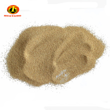 Blasting media corn cob grit choline chloride price