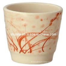 100% Melamine Dinnerware- Cup (AG634H)