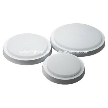Новый светодиодный потолочный светильник 25W / 30W / 35W Wiht CE SAA (GHD-HRC5422)