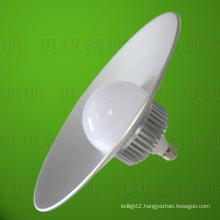 High Bay Light 70W LED