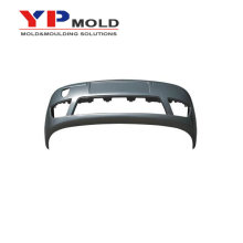 High Quality OEM Injection Plastic Car Rear Bumper Mold