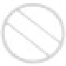Teflon / PTFE Gasket for Flange Sealing (G-350G)