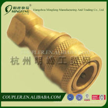 Flexible industrial wholesale price hydraulic handok parts