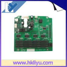 Xaar 128 Print Head Board for Fy-33vb, 3316b