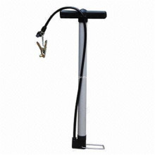 Bike Air Pump Parts Hand Pump