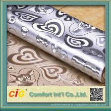 Hot Venda Vplastic Tablecloth Capa
