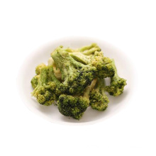 Factory direct supplier green broccoli dried  high quality with good price