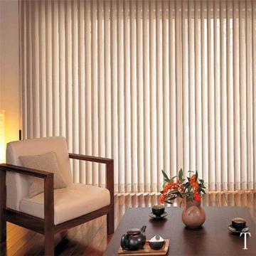 Türvorhang aus Bambusperlen filtern