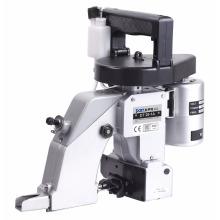 DT26-1A bolsa portátil de coser más cerca de la máquina de coser bolsas de plástico tejidas