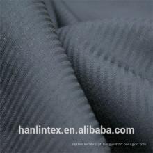 TC 65/35 45 * 45 110 * 76 tecido de bolso branco / TC65 / 35 Twill Pocketing tecido para venda