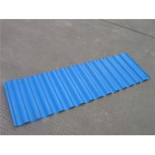 0,2-2 mm Plaque de toiture en métal galvanisé Meilleur prix