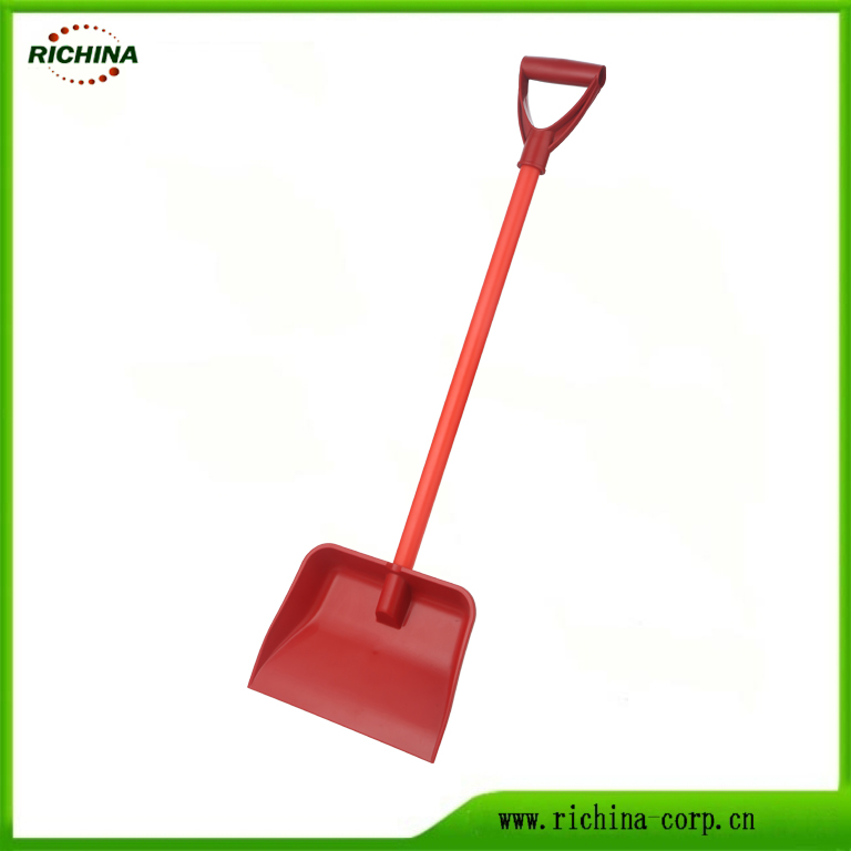 Kids Snow Shovel