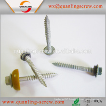 Wholesale products china high quality self drilling roof screw