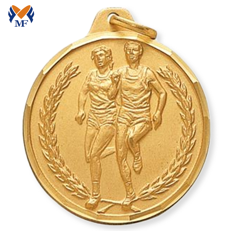 Medal Products