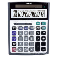 fraction calculator calculator/ABS material calculator