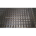 Soil Reinforcement Polyester Geogrid