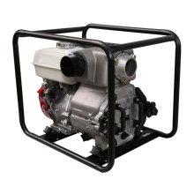 3-Zoll-Benzin-Schlammpumpe (WP30T)