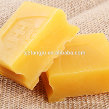 China fornecedor de sabão em barra de sabão Sabão de lavanderia sabão diário