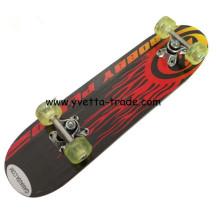 24 Inch Kids Skateboard with Alum Truck (YV-2406B)