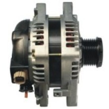 Toyota 27060-31030-Alternator