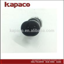 Original oil pressure sensor switch 25037205 for BUICK REGAL CADILLAC CHEVROLET PONTIAC