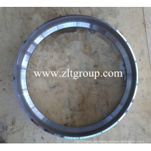 Centrífuga ANSI Pump Spare Parts_ Seal Ring
