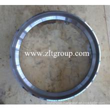 Centrifugal ANSI Pump Spare Parts_ Seal Ring
