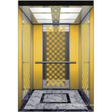 Ascenseur d'ascenseur d'ascenseur commercial Ascenseur d'ascenseur