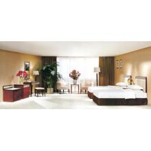 Muebles Modernos Dormitorio Cama con Cama Matrimonial