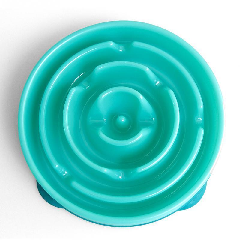 Flower-Labyrinth-Design-Pet-Dog-Preventing-Choking-Dog-Feeder-Slow-Eating-Pet-Bowl-Prevent-Gluttony-Obesity (1)