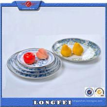 China Neueste Produkt Buautiful Style China Teller