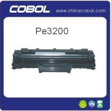Cartucho de tóner compatible para Xerox PE3200