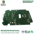 Carte PCB multicouche 4 couches FR4 Tg170 1oz