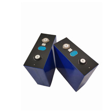XLD Deep Cycle 3.2V 280Ah Battery Cells with plate For EV lithium ion catl battery lifepo4 280ah