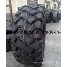 Cheap OTR Tyre Bias OTR Tyre 20.5-25