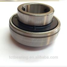 Rolamento de bloco de almofada de polegada UC203-11 Rolamento de inserção de polegada