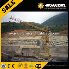 50 тонн погрузки башенного крана М1200 SCM для продажи