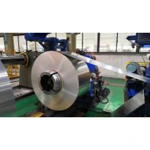 Bobine / plaque d'acier laminé à froid ASTM A1008