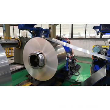 Astm A1008 Cold rolled Steel Coil / Plate