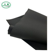 outdoor driveway large rubber mats