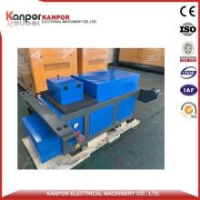 Kanpor Under-Slung Type Reefer Container Diesel Genset