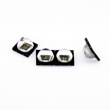 3W 940nm High Power Infrared Emitting Diodes
