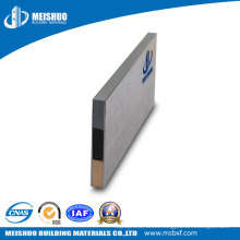 Concrete Expansion Joint Material for Laminate Floors