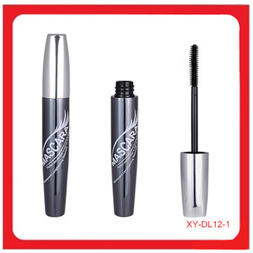 Beauty Aluminum Mascara Container