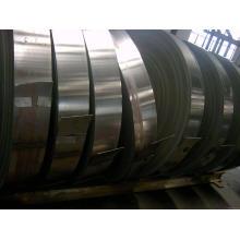 15-7pH Прокладка нержавеющей стали