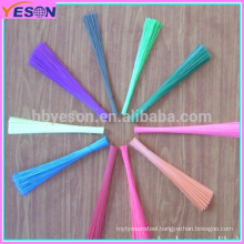 2015 Low Price Plastic Filament For PET Broom And Brush