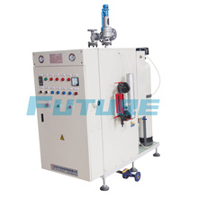 High Efficiency Electric Steam Boiler for Tobacco Steamer
