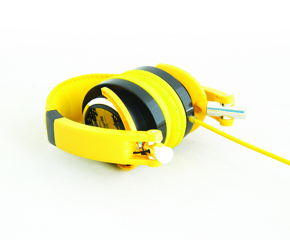 best headphone for cell phone