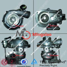 Fabricação fornecedor turbocharger 6HE1 RHE6 J08C 24100-4151