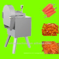 vegetable slicer/shredder